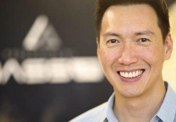 Chris Lai