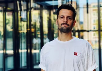 Philipp Baumgaertel