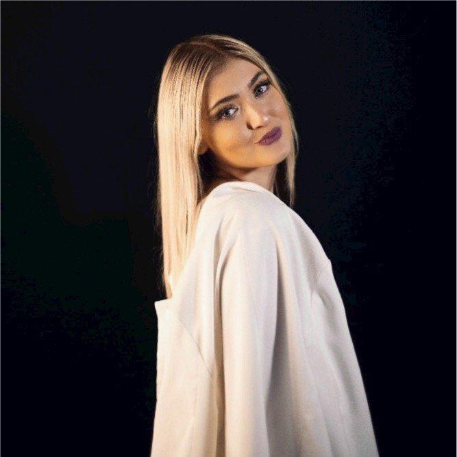 Abby Siatkowski