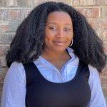 Jasmine Powell