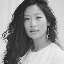 Debra Chen